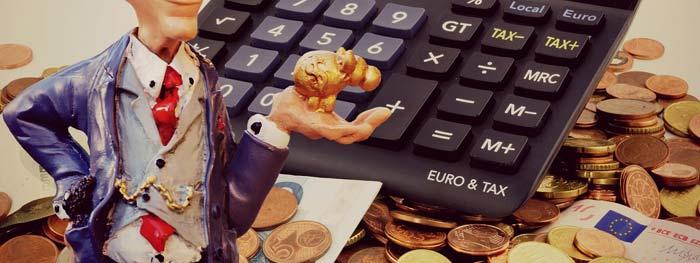 Cuánto cuesta ERP